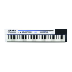 Casio PX-5S WE Stage-Piano