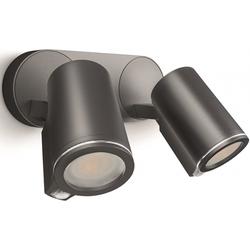 Steinel Sensor-LED-Strahler