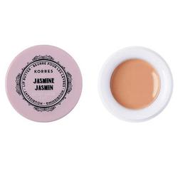 Korres Lip Butter 6g, Jasmine
