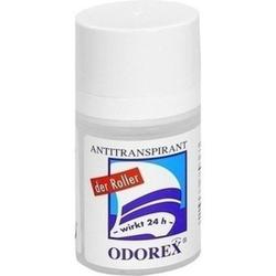 ODOREX ROLL-ON, 50 ML