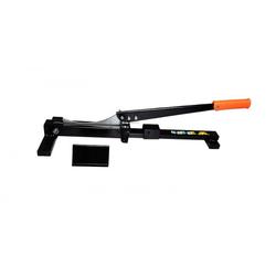Friess DIY-Laminat-Cutter EC-080 VE 6 Stück 742000080