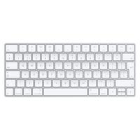 Apple Magic Keyboard US (MLA22LB/A)