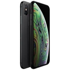 Apple iPhone XS 64 GB space grau