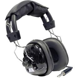Bounty Hunter Headphones HEAD-WG Kopfhörer