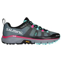 Salming Trail 5 Damen Laufschuh Trail