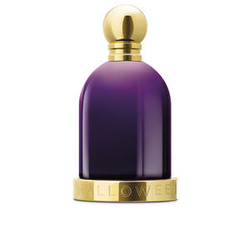 HALLOWEEN SHOT eau de toilette spray 100 ml