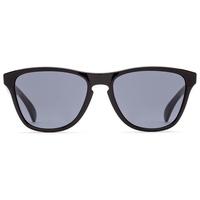 OJ9006-01 polished black/ grey
