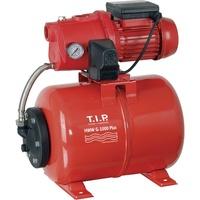 T.I.P. HWW G-1000 Plus