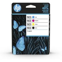 HP 903 CMYK
