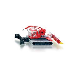 Siku Spielzeug-Auto SIKU 4914 Pistenbully 600 1:50