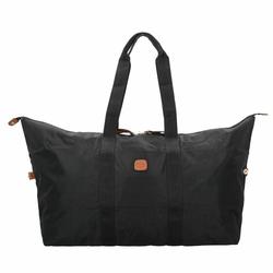Bric's X-Bag Reisetasche 55 cm schwarz