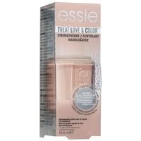 essie Treat, Love & Color Good 70 lightning 13,5 ml