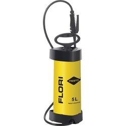 MESTO Handpresse Drucksprühgerät FLORI 3232 R 5 l 3 bar Gewicht
