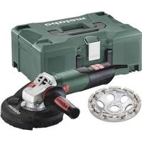 METABO RSEV 17-125 603829510 Winkelschleifer 125mm inkl. Koffer 1700W
