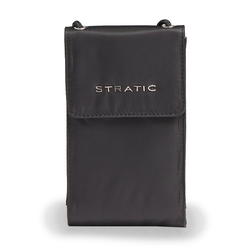 Stratic Pure Handytasche 11 cm black