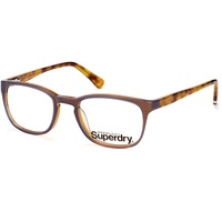 Superdry Judson 120
