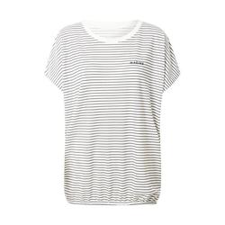 MAZINE T-Shirt Wylie (1-tlg) XS