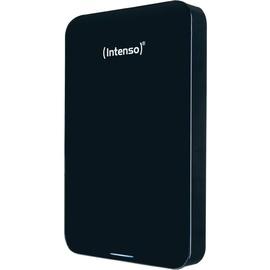 Intenso Memory Drive 4 TB USB 3.0 schwarz