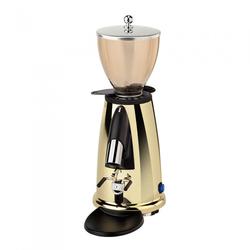 """Kaffeemühle Elektra """"MSDO"""""""
