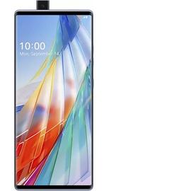 LG Wing 5G 128 GB illusion sky