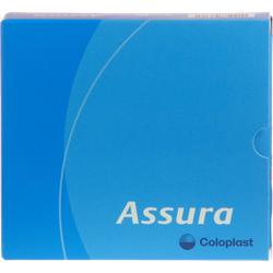 ASSURA Basisp.extra RR50 10-45mm m.Gürtelb. 5 St