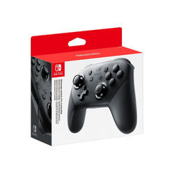 Nintendo Switch Pro Controller Controller