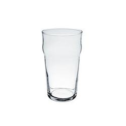 Arcoroc Nonic Bierglas 570 ml