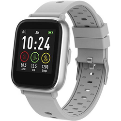 Denver SW-161 Smartwatch Grau