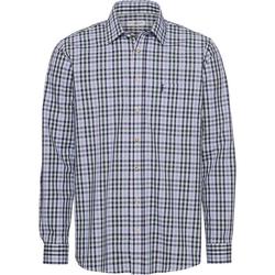 Almsach Trachtenhemd Trachtenhemd S