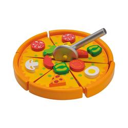 Beluga Spiellebensmittel Spiellebensmittel Pizza