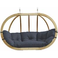 Amazonas Globo Royal Chair anthrazit