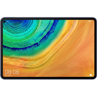 "Huawei MatePad Pro 10.8"" 6 GB RAM 128 GB Wi-Fi midnight grey"