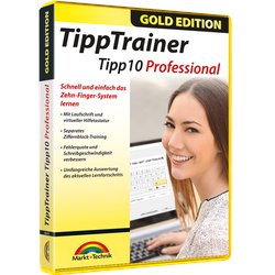 Tipp Trainer 10 Professional