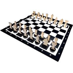 Riesen Schach