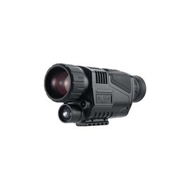 Denver Nachtsichtgerät NVI-450, Nachtsichtgerät