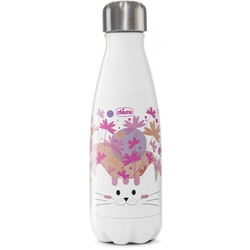 Chicco Drinky Cat Thermoflasche