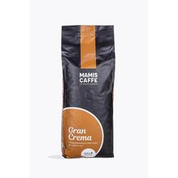 Mamis Caffè Gran Crema 1kg
