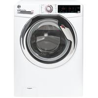 Hoover Waschmaschine H3WS610TAMCE/1-S