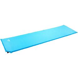 Isomatte Thermomatte Trail SI 25 Isomatten blau