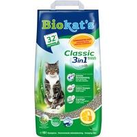 biokat's Classic Fresh 3in1 10 l PAP