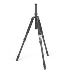 Tiltall Kamerastativ TC-324, Carbon