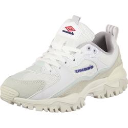 Umbro Bumpy Sneaker