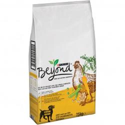 Beyond Simply 9 Huhn Hundefutter 3 kg