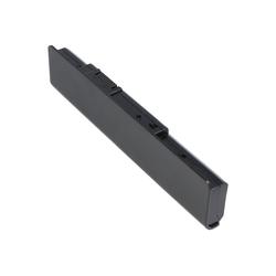AccuCell Asus N45, N55, N75 Akku A32-N55 Ersatzakku 10,8V b Laptop-Akku