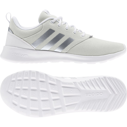 adidas Damen Qt Racer 2.0 Laufschuhe/Sneaker - 6 (39 1/3)