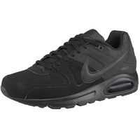 Nike Men's Air Max Command black/anthracite/neutral grey 40