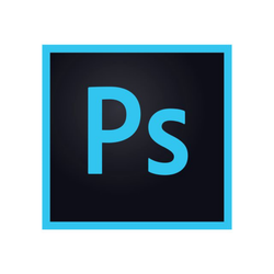 Adobe VIP Photoshop CC (1-9)(9M) EDU