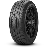 Pirelli Scorpion Zero All Season SUV 245/45 R20 103H