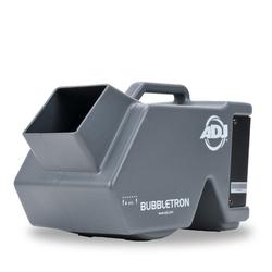 ADJ Bubbletron GO Seifenblasenmaschine