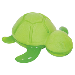 Nobby TPR-Foam Schildkröte Floating grün